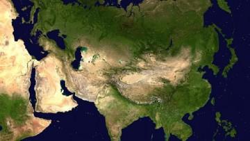 Taller de Trabajo Asia-Pacífico