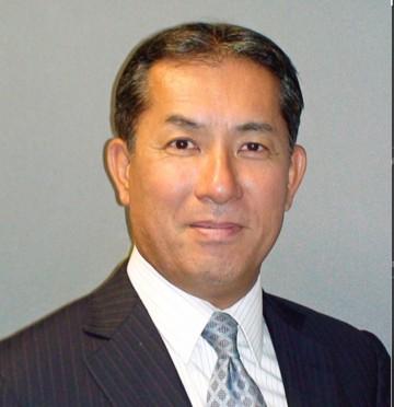 Visita el Embajador de Japón la UNCuyo