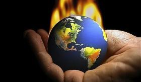 28/09/2015 La ONU debatirá sobre Cambio Climático en la UNCuyo