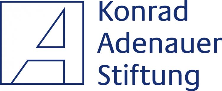 Fundación Konrad Adenauer