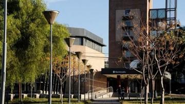 El Centro Asuntos Globales presentó sus resultados del primer semestre