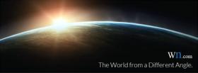 26/09/2015 Cambio climático es el tema central de Edición U (Universidad Nacional de Cuyo)