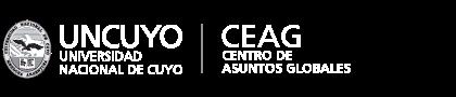 marca Centro de Asuntos Globales