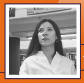 """Ana Ramírez: """"Construir estrategias de solidaridad global con esfuerzos mancomunados entre las naciones, es la clave para enfrentar un futuro lleno de incertidumbres, donde prime el dialogo y el debate plural y multidisciplinario"""""""