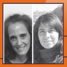"""Lorena Córica y Jimena Gómez Piovano: """"La pandemia trae la posibilidad de incentivar mejoras al espacio público, promoviendo el uso de medios de transporte no contaminantes que colaboren positivamente en la calidad de vida de las personas"""""""