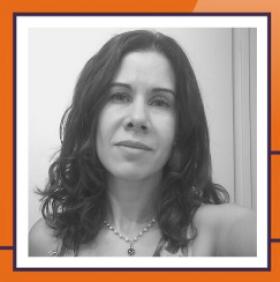 """Laura Neri: """"La pandemia no ha hecho más que adelantar una crisis social que testimoniaba años de acumulación y retroceso del Estado de Bienestar en áreas claves y sensibles para la vida de la población"""