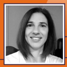 """Leticia Simoncini, Facultad de Ingeniería: """"Debemos enfocar el desarrollo de infraestructura hacia los puntos geográficos con potencialidad de desarrollo, fortaleciendo las economías regionales"""
