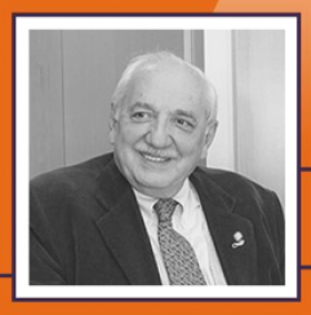 """Manuel Tovar: """"Deberemos buscar maneras creativas para organizar una sociedad mejor, donde la libertad, la igualdad y la solidaridad tengan su lugar y equilibrio"""""""