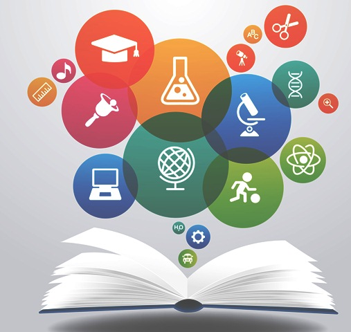 Catálogo de Proyectos de Investigación