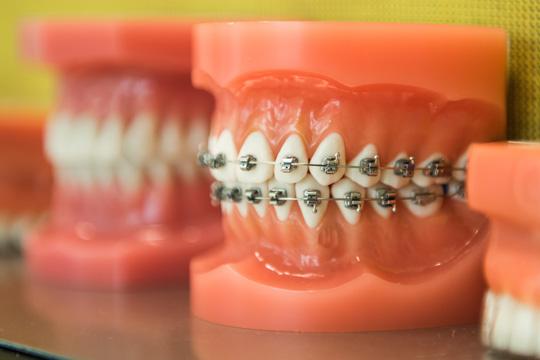 Inscripciones abiertas a Especializaciones de la Facultad de Odontología