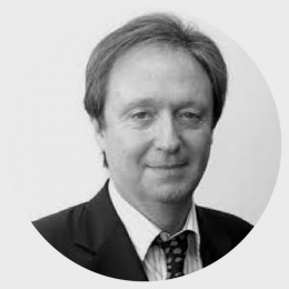 Dr. Arquitecto Josep Roca Cladera