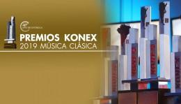 Sobre los Premios Konex a la Música Clásica