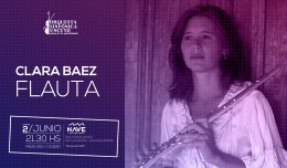 Clara Báez