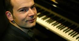 Armand Abols (pianista)