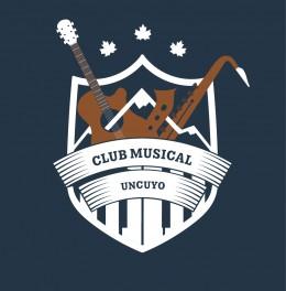 Sobre el Club Musical UNCuyo