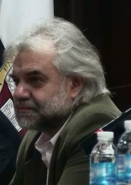Lic. Daniel López