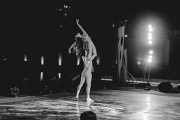 CARMINA BURANA – Introito por Pablo Lacoste