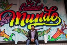 Elliot Urcuhuaranga Cárdenas