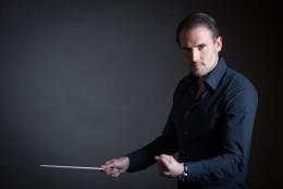 François López-Ferrer - Director