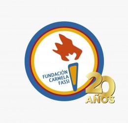 Fundación Carmela Fassi