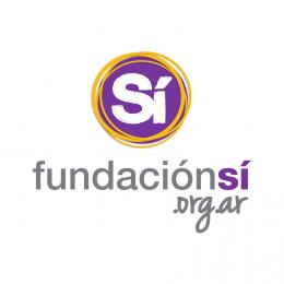 Fundación SI