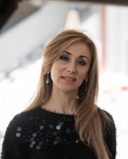 Myriam Barroso