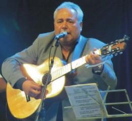 JORGE OYARZÁBAL