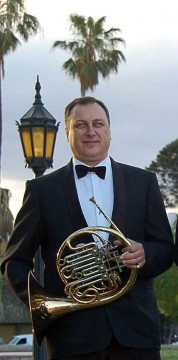 Alexander Takhmanov