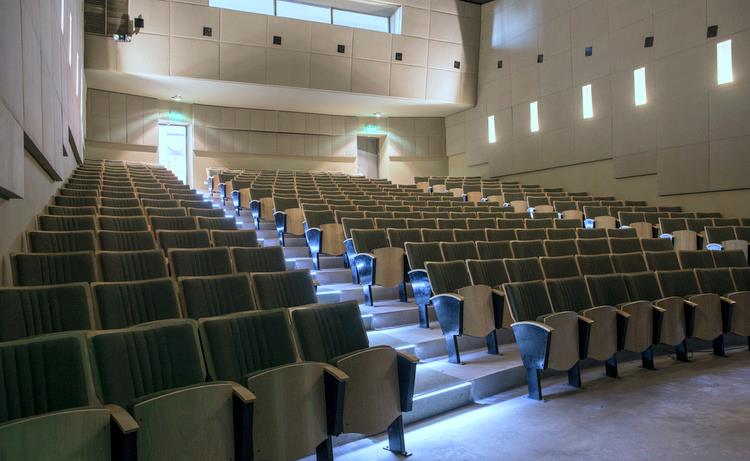 Cine Universidad