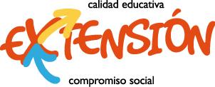 Comienza el IV Congreso Nacional de Extensión Universitaria