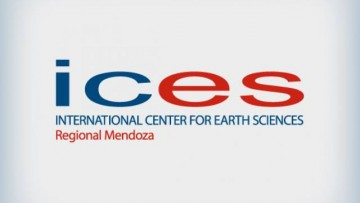 Decimocuarto Encuentro del International Center for Earth Sciences