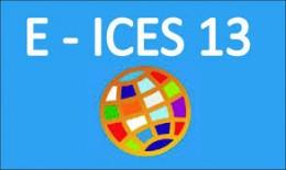 ACTAS E-ICES 13