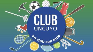 banner Deportes