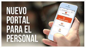 banner https://www.uncuyo.edu.ar/images/banner_personal.jpg de promoción