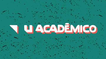 banner http://www.uncuyo.edu.ar/images/u-academico-web-2.jpg de promoción