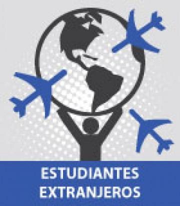Extran - Estudiantes