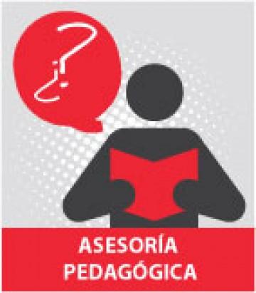 UNCuyo - Asesoria