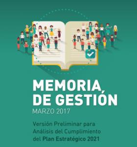 2º Informe Asamblea Universitaria (2017).