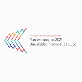 Plan Estratégico 2021 (PE)