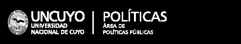 marca Politicas Públicas
