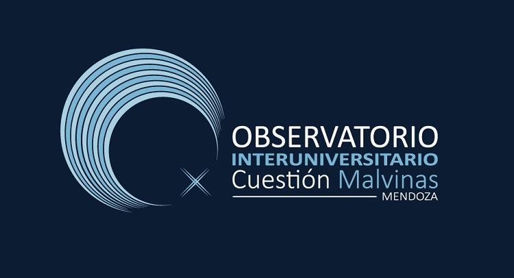 Acto por el Día de la Afirmación de los Derechos Argentinos sobre las Islas Malvinas, Georgias del Sur y Sandwich del Sur