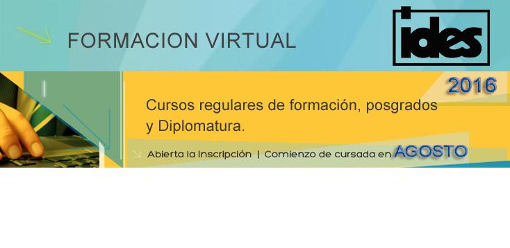 Invitación al curso de formación \Introducción al Gobierno Abierto\