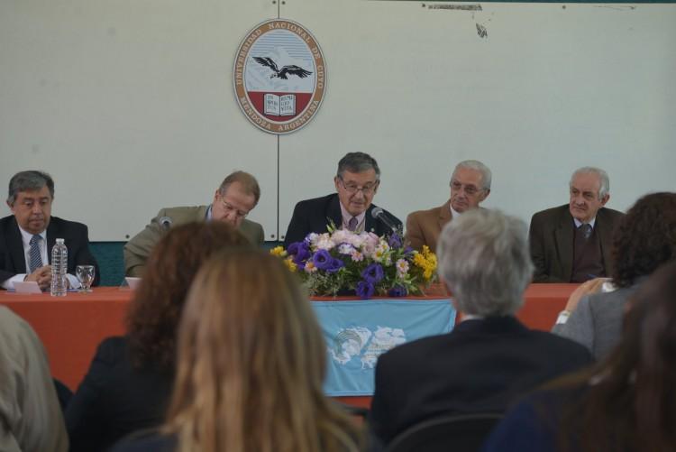 Universidades locales reflexionaron sobre la causa Malvinas