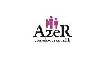 AZER consultora - Búsquedas laborales
