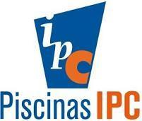 Piscinas IPC busca contador para cubrir un cargo en su empresa