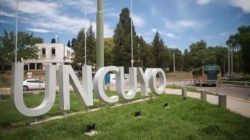 La UNCUYO extiende hasta el 31 de agosto el teletrabajo y las clases no presenciales