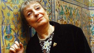 El IDEGEM recordó la figura y trayectoria de Susana Tampieri
