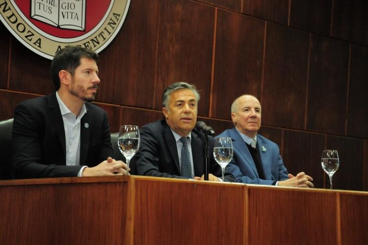 Realizaron el Tercer Foro Nacional de Gobierno Abierto y Tecnología Cívica