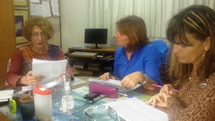 Especialista internacional en Desarrollo Infantil dirige carrera de la UNCuyo