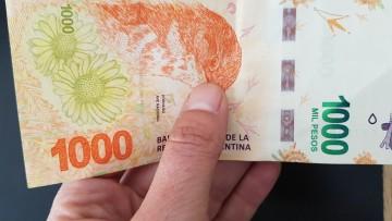 Debatirán sobre el destino de la economía argentina